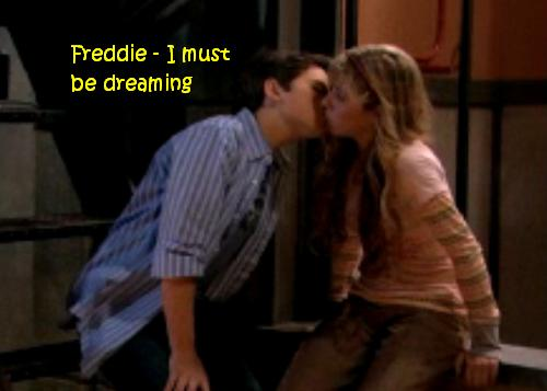 File:Sam and Freddie Kiss - Dream.JPG
