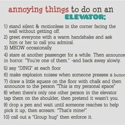 File:Annoying Things To Do.jpg