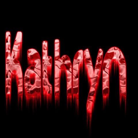 File:Kathrynice.jpg