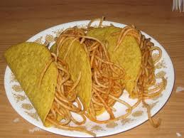 File:Spaaaaaaghetttiii tacos.jpg