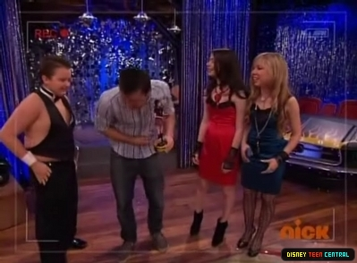 File:Normal iCarly S03E04 iCarly Awards 474.jpg