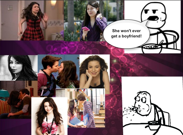 File:Carly/Miranda will never get a boyfriend- Cereal Guy.jpg