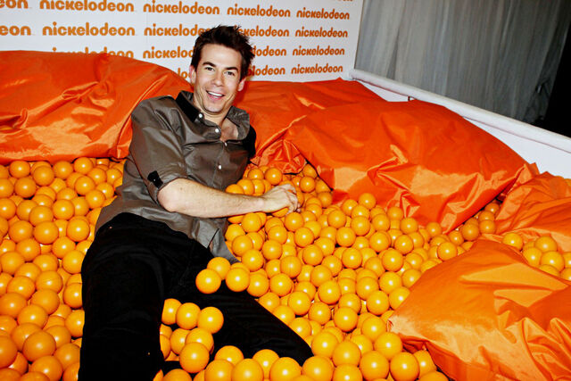 File:Nickelodeon 02 wenn3040739.jpg