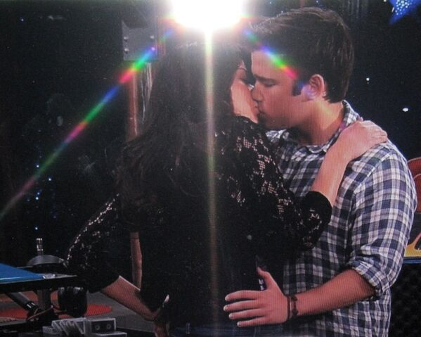 File:IGoodbye Kiss 5.JPG
