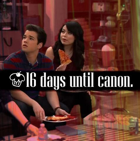 File:16 Days, by CreddieCupcake.jpg