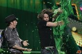 Jackson-rathbone-jerry-trainor-2010-3-28-1-0-6