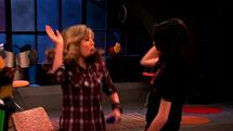 ICarly.S04E10.iOMG-HD.480p.Web-DL.x264-mSD.mkv 000272614
