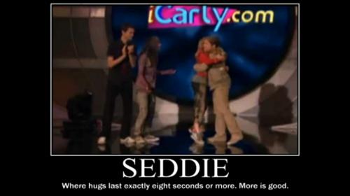 File:Seddie 302.png