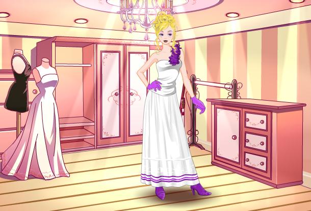 File:Lilac's cartoon.jpg