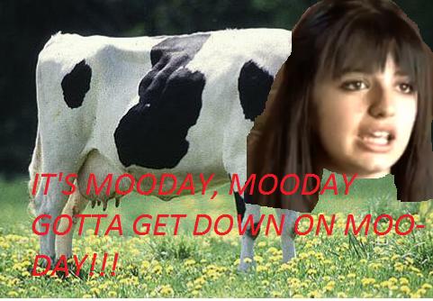 File:Half Rebecca and half cow. LMAO.png