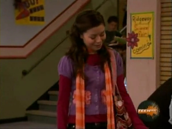 File:ICarly.S01E04.iLike.Jake.avi.flv 000083850.jpg