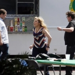 File:Jennette-mccurdy-beverly-hills-26 5-4.jpg
