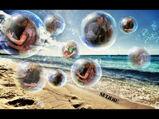 Seddie Beach 2