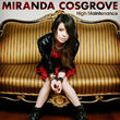 Miranda-Cosgrove-High-Maintenance-Official-EP-Cover