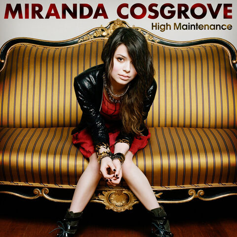 File:Miranda-Cosgrove-High-Maintenance-Official-EP-Cover.jpg