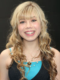 File:SamPuckett.jpg