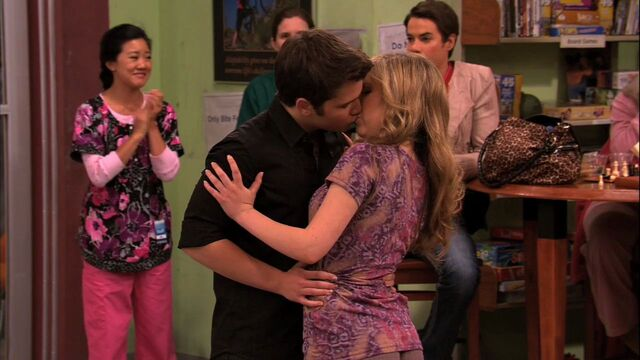 File:Seddie-ilost-my-mind-screencaps-sam-and-freddy-24602629-1280-720.jpg