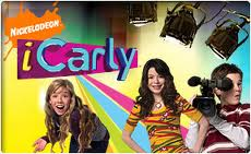 File:ICarly; Season One Title Promo Card.jpg
