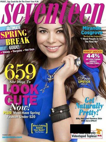 File:Miranda cosgrove seventeen magazine.jpg