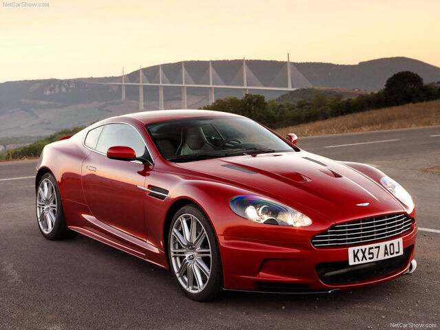 File:Aston Martin-DBS Infa Red 2008 800x600 wallpaper 01.jpg