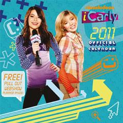 File:I-carly-calendar-11-dan-f.jpg
