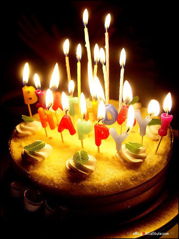 File:Birthday Cake Candles.jpg