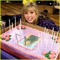 Jennette (17th Birthday - June 2009).jpg