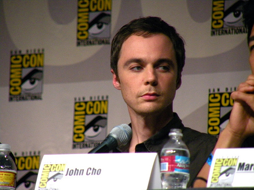 File:Jim Parsons (TV Guide panel).jpg