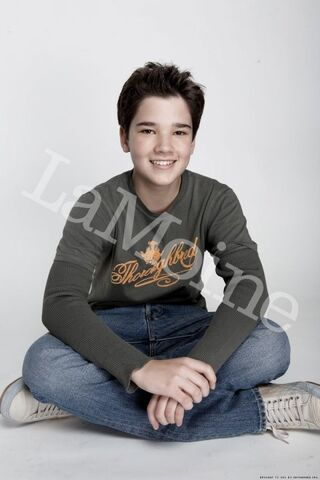 File:Nathan Kress49.jpg