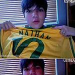File:Nathan loves Brazil.jpg