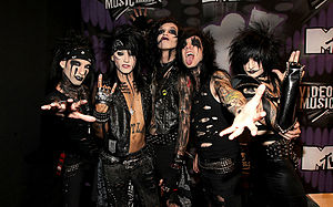 File:300px-BVB at VMA 2011.jpg