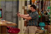 Icarly-ibattle-chip-10