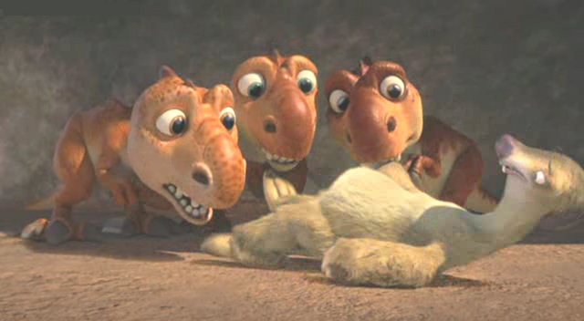 File:Dinos and sid.png