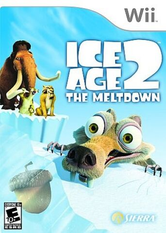 File:Ice Age 2 Wii.jpg