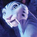 Shira profile image