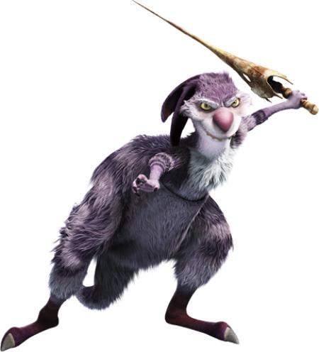 Raz Ice Age Wiki Fandom Powered By Wikia
