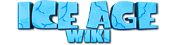 Wiki Era de hielo