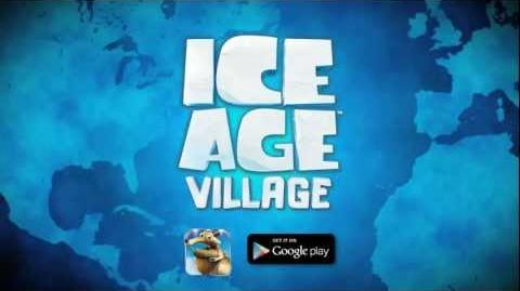 Ice Age Village - Continental Drift update-0