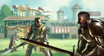 Clash-of-Swords