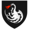 Bloodraven-Shield-Icon
