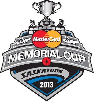 File:2013 Memorial Cup Logo.jpg