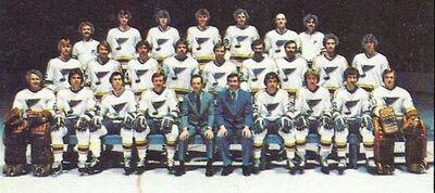 78-79SLBlu