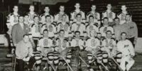 1947–48 Boston Bruins season