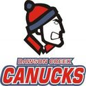 DawsonCreekCanucks