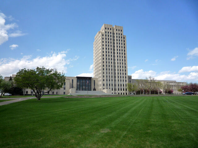 File:Bismarck, North Dakota.jpg