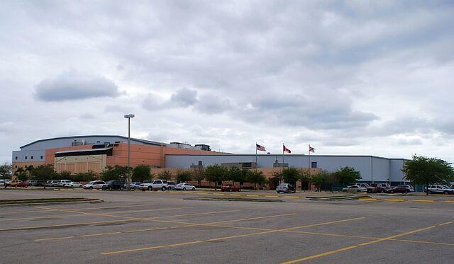 File:Germain Arena, 3-18-09.jpg