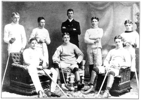 File:Toronto Granites Jr 1895-96.jpg