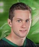 Corey Petrash