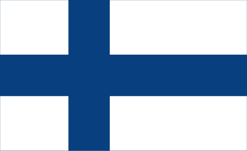 File:Flag of Finland.jpg