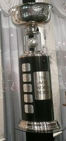 File:AVCO World Trophy.jpg